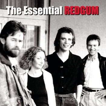 redgum caught in the act lyrics