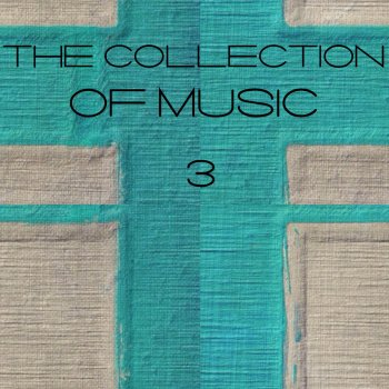 Testi The Collection of Music, Vol. 3