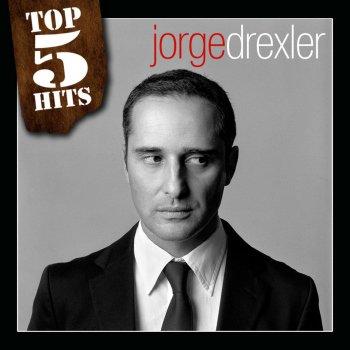 Testi Top 5 Hits: Jorge Drexler