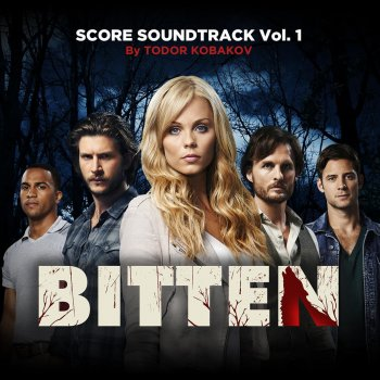 Bitten Score Soudtrack A Baby and a Killer - lyrics