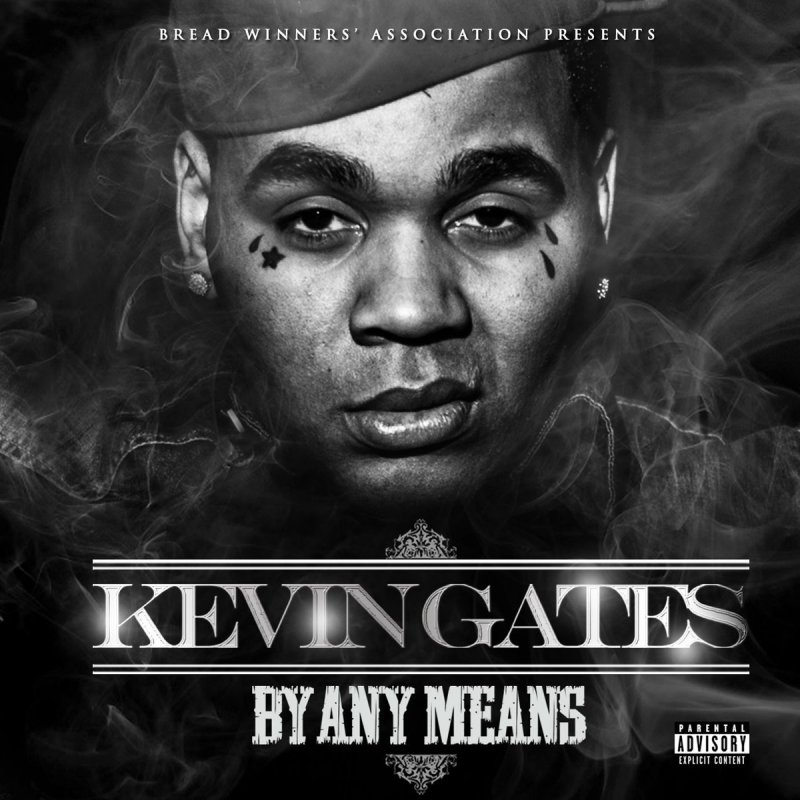 Lyric plies wet lyrics : kevin gates - Arm and Hammer Lyrics | Musixmatch