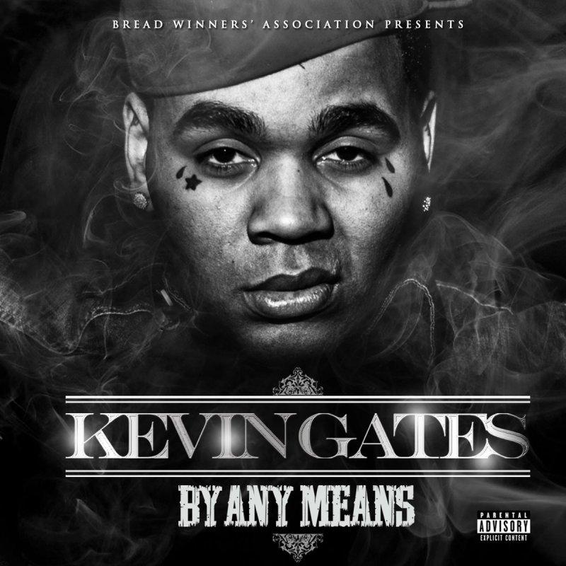kevin gates - Stop Lyin' Lyrics | Musixmatch