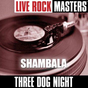 Testi Live Rock Masters: Shambala