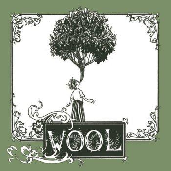 Testi Wool