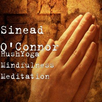 Testi HushYoga Mindfulness Meditation