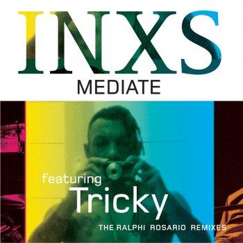 Testi Mediate (Ralphi Rosario Remixes)