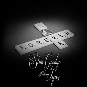 Testi Forever