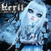 Love Is Dead Kerli - cover art