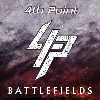 Testi Battlefields