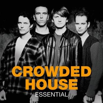 Testi Essential: Crowded House