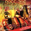 Virtual Bass Bass 305 - cover art