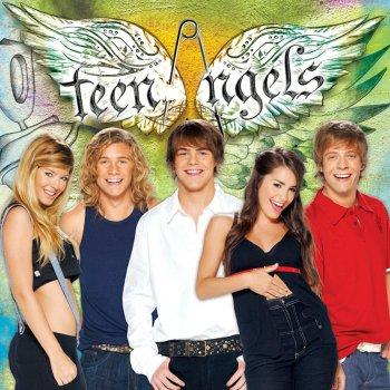Testi Teenangels II