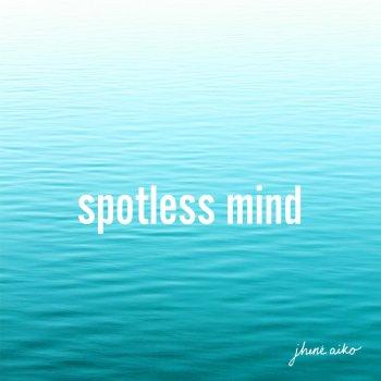 Testi Spotless Mind