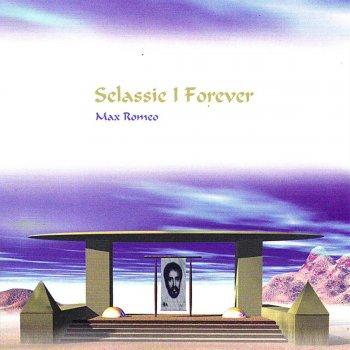 Testi Selassie I Forever