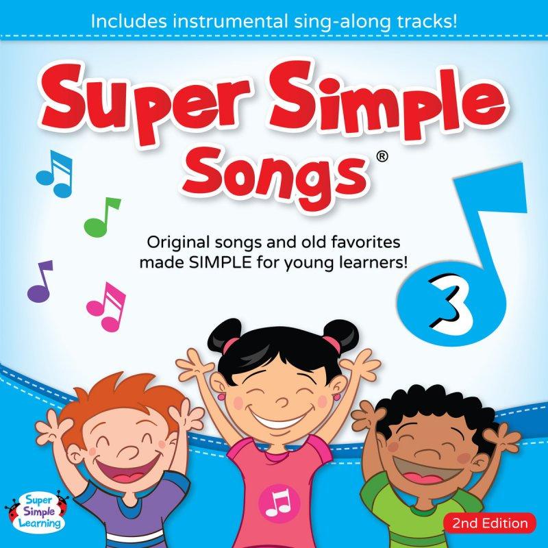 Lyric pinocchio lyrics : Super Simple Learning - The Pinocchio Lyrics | Musixmatch