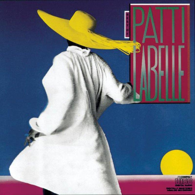 Patti labelle lady marmalade lyrics musixmatch - Voulez vous coucher avec moi translation english ...