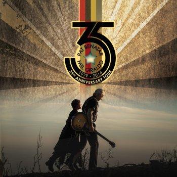 Testi 35th Anniversary Tour (Live)