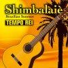 Shimbalaiè