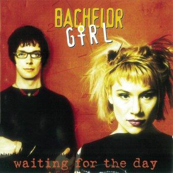 Buses and Trains (Radio Edit) by Bachelor Girl - cover art