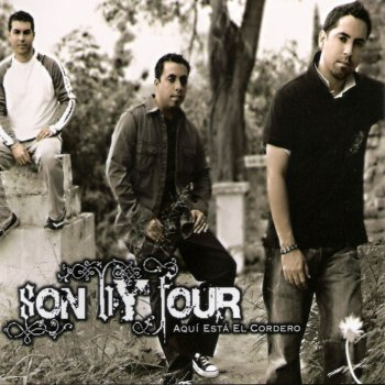 confirmame son by four