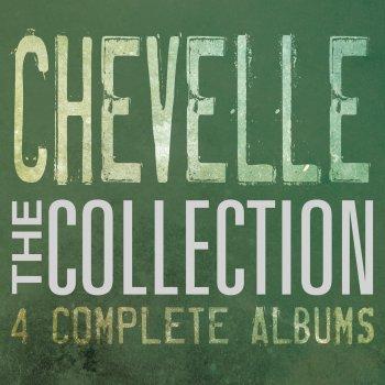 Testi The Collection: Chevelle
