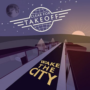 Testi Wake the City
