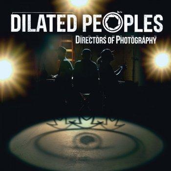 Testi Directors of Photography