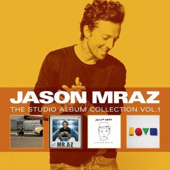 Testi The Studio Album Collection, Vol. One
