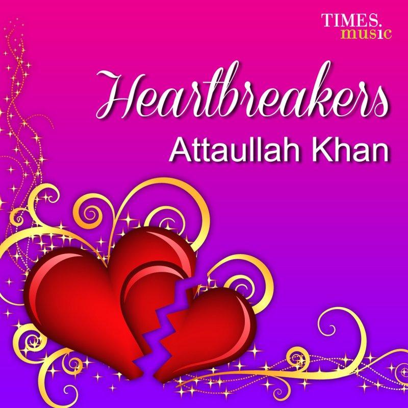 Teri Bewafai Satyajeet Song Mp3: Attaullah Khan - Mujhko Ye Teri Bewafai Lyrics