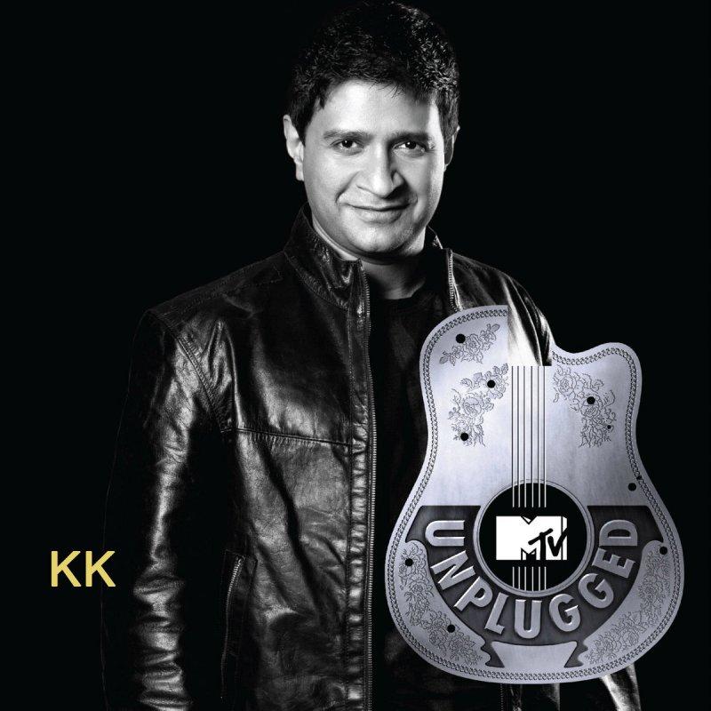 beetein lamhe mtv unplugged mp3
