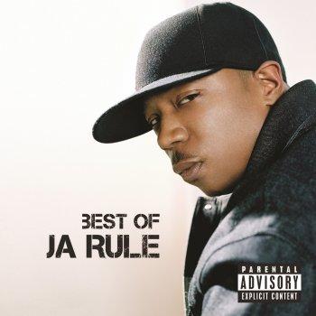 Testi Best of Ja Rule