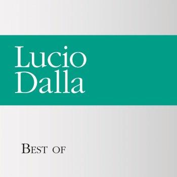 Testi Best of Lucio Dalla