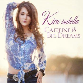 Testi Caffeine & Big Dreams