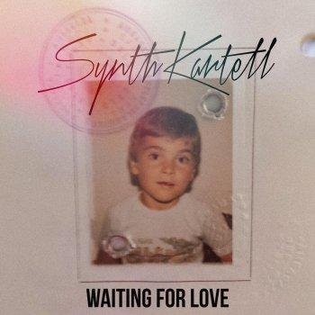 Testi Waiting for Love (Radio Edit)