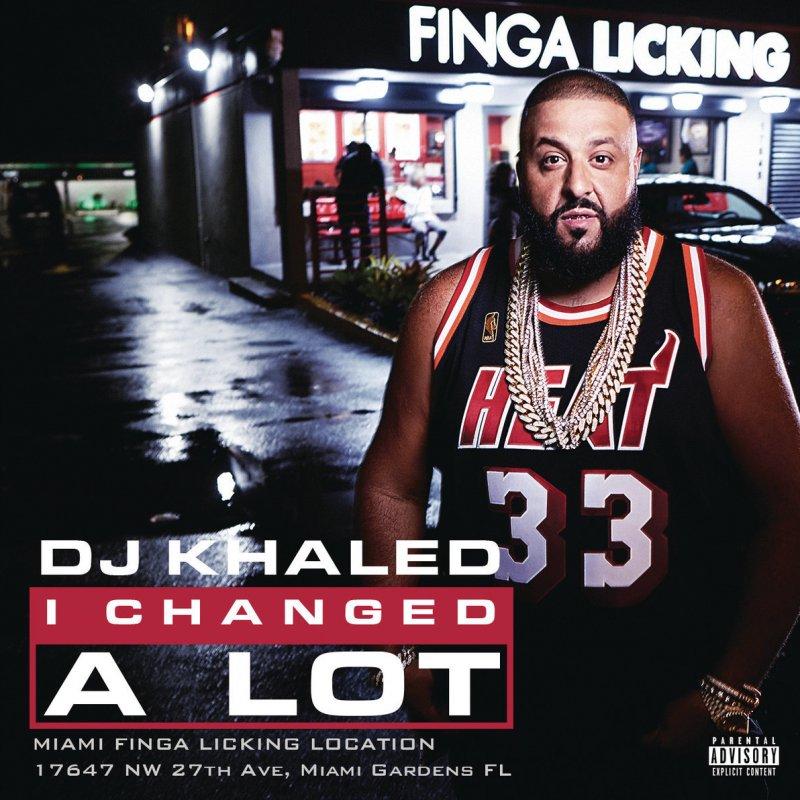 Dj Khaled Feat Chris Brown August Alsina Fetty Wap Gold Slugs Lyrics Musixmatch
