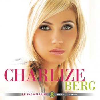 Charlize Berg Hello Hello - YouTube