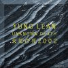 Traduzione Welcome 2 Unknown Death