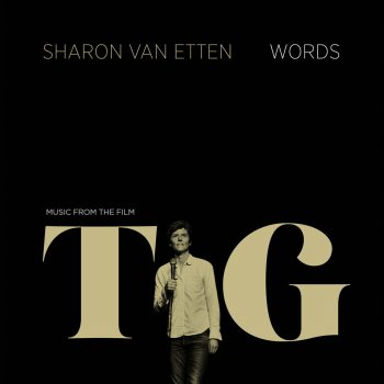 """Testi Words (Music from the Film """"Tig"""")"""
