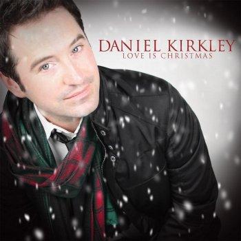 Amazing Grace (A Christmas Story) by Daniel Kirkley album lyrics ...