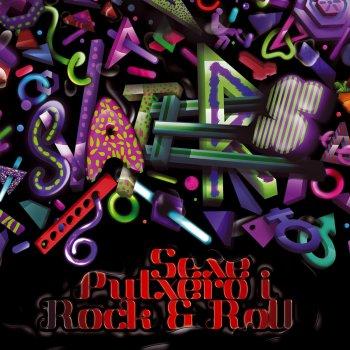 Testi Sexe Putxero i Rock & Roll