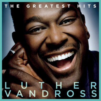 Testi The Greatest Hits