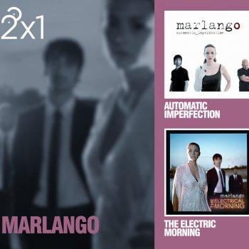 Testi 2x1 Marlango