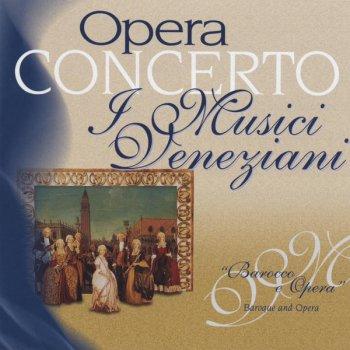 Testi Barocco e Opera