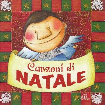 Girotondo E Natale.Batti Le Ali Testo Renato Giorgi Feat Daniela Cologgi