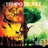 Pisando Descalço lyrics – album cover