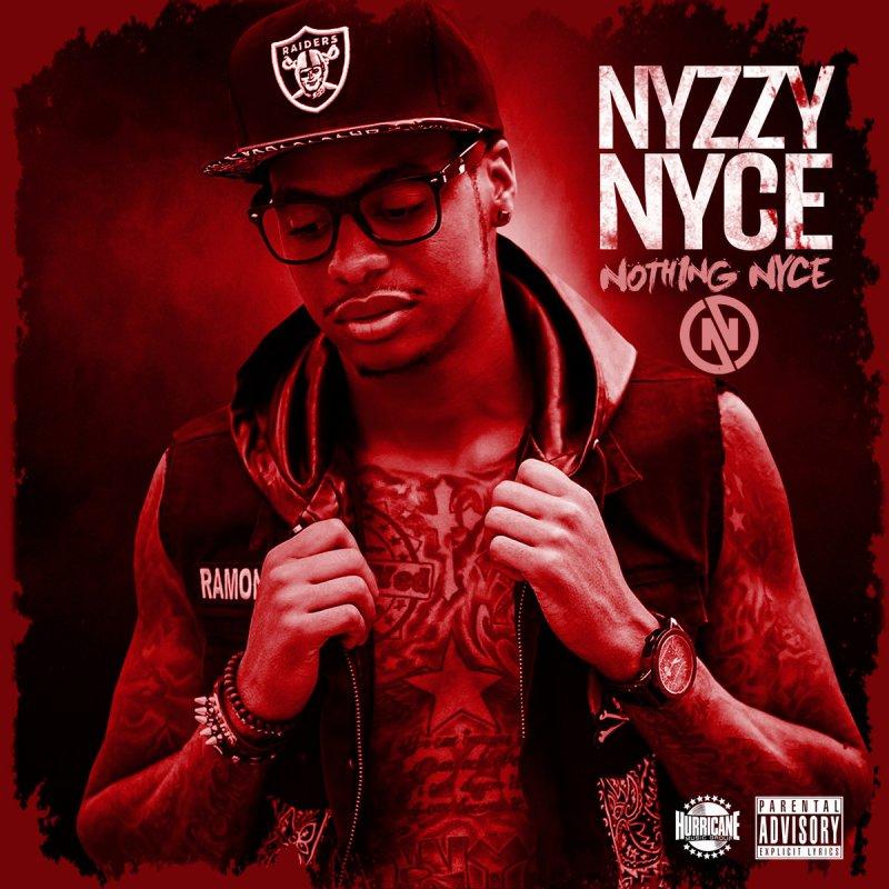 Lyric out here grindin lyrics : Nyzzy Nyce feat. Moe Cheez - Been Grindin' Lyrics | Musixmatch