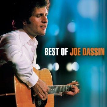 Testi Best of Joe Dassin