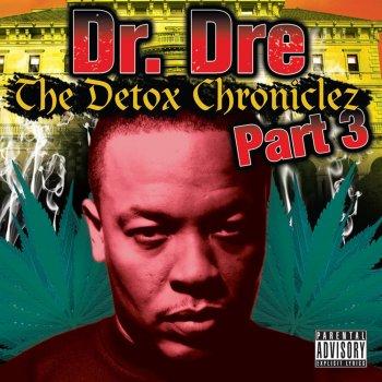 Testi The Detox Chroniclez Part 3