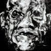 testo https://s.mxmcdn.net/images-storage/albums/1/4/5/0/9/8/13890541.jpg