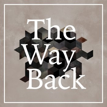 Testi The Way Back (Japanese Ver.)